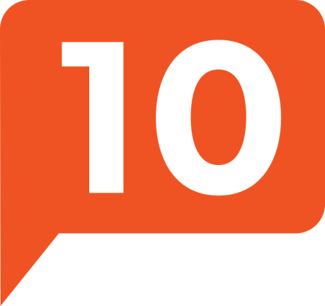 County10 Icon (5)