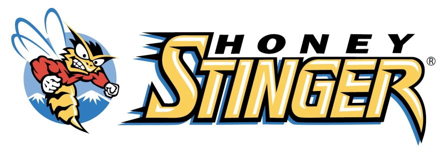 honeystingerlogo