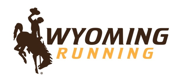 Wyoming Running D
